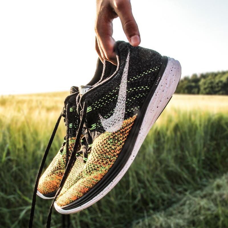 Variedad en tus entrenamientos