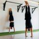 Clases de handstand
